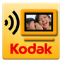 KODAK Kiosk Connect v8.8.1507201434 APK