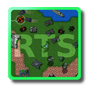 Rusted Warfare - RTS Strategy 1.13.2