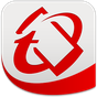 ウイルスバスター モバイル : スマホセキュリティ対策 8.2