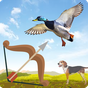 Archery bird hunter 2.8.12