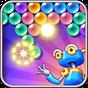 Bubble Star 1.1.1