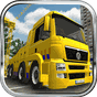 City Crane Parking Sim 2015 2.1 APK
