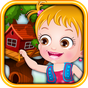 Baby Hazel Tree House 1 APK
