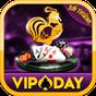 VIPDAY Game Bai Doi Thuong Hay 2.0.2 APK