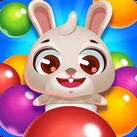 Icône de Bunny Pop
