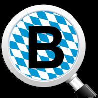 Icône de BMWhat