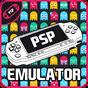 emulador para psp 3.2.2.0 APK