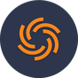 Avast Cleanup & Boost v4.4.2