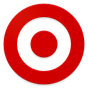 Target - Plan, Shop & Save 6.7.1906000247
