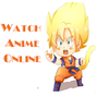 Watch Anime Online 5