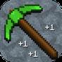 PickCrafter 3.7.5
