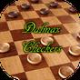 Checkers (by Dalmax) 7.3.2 APK