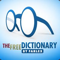 Εικονίδιο του λεξικού