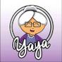 Yaya Cuentos Infantiles 1.5.1