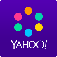 Ícone do apk Yahoo News Digest