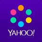 Yahoo News Digest 1.3.0