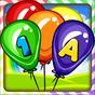 Balon Çocuk - Bebek Oyunları  APK