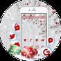 Silver Christmas Wallpaper 1.1.23 APK