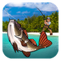 Fishing Paradise 3D Free+ v1.17.1