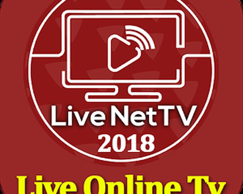 all live net tv apk