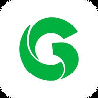 Ikon GoCash - Pinjaman Kredit Uang Online Tanpa Jaminan