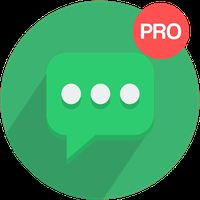 Ikona apk CloneZap for WhatsApp