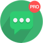 CloneZap for WhatsApp 7.0 APK