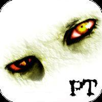Icono de Paranormal Territory