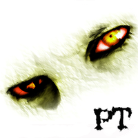 Paranormal Territory icon