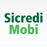 Ícone do Sicredi Mobi para Smartphone