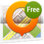 Maps & GPS Navigation — OsmAnd 1.9.5