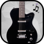 Electric Guitar Pro 1.8