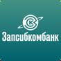 Интернет-Банк Запсибкомбанк  APK