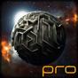 Maze Planet 3D Pro 1.1