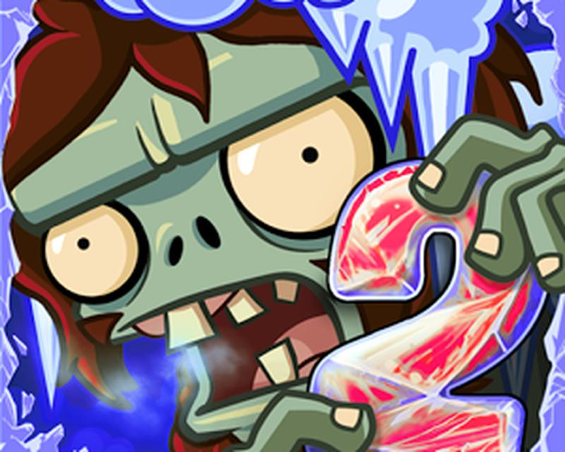 plant versus zombies 2 apk download