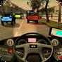 City Bus Simulator 1.0.4 APK