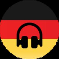 Ícone do German Listening