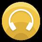 Sony   Headphones Connect 2.1.3