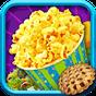 Cooking games-Food Park 1.0.1 APK