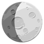Moon Phases Widget 2.5.6
