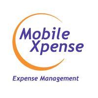 Icône apk MobileXpense