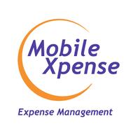 Icône de MobileXpense