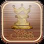 War Chess Titans  APK