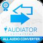 Alle Video Audio Converter PRO 4.5