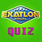 Ghiceste Concurentul Exatlon 3.2.6z