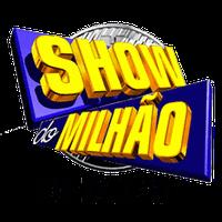 Ícone do Show do Milhão Quiz - Oficial