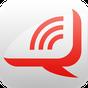 Jingo Free Call, Text, & Video 2.3.6 APK
