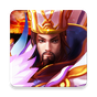 Dynasty Saga 3D: 3K Warriors  APK