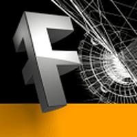 Autodesk ForceEffect APK Simgesi