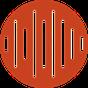Peggo 1.1 APK